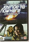 JOYRIDE TO NOWHERE - THESE GIRLS ARE ON THE RUN FROM EVERYTHING - NEW & SEALED