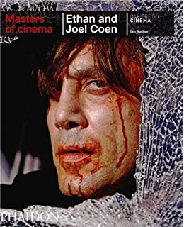 joel coen biography