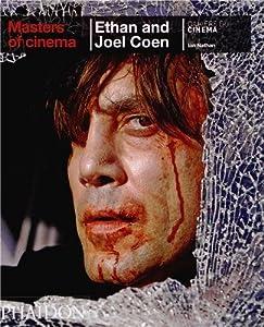 Masters of Cinema: Ethan and Joel Coen