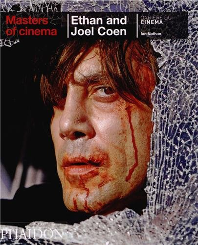 [FREE] Masters of Cinema: Ethan and Joel Coen P.D.F