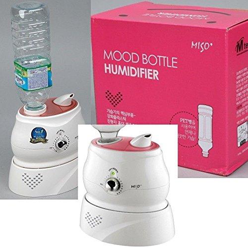 pet bottle humidifier - 8