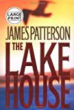 The Lake House, James Patterson, 0316711136