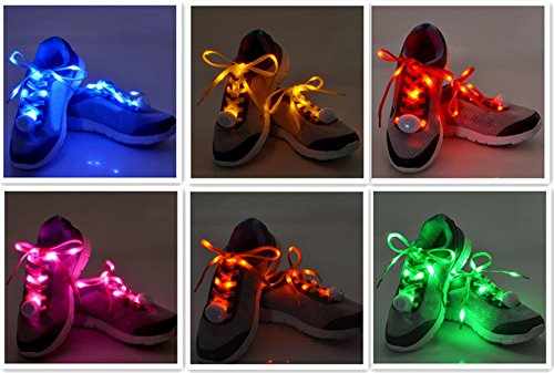 6-Pairs-LED-Nylon-Shoelaces-Light-Up-Shoe-Laces-with-3-Modes-in-6-Colors-Disco-Flash-Lighting-the-Night-for-Party-Hip-hop-Dancing-Cycling-Hiking-Skating