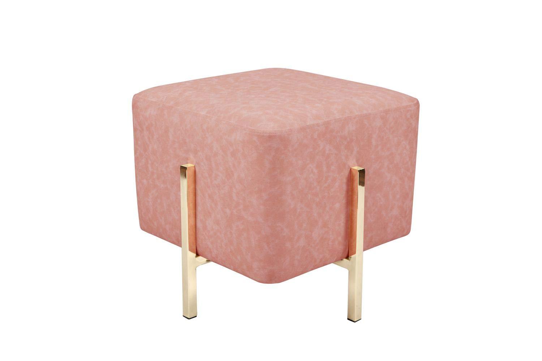 Sgabelli in rosa − prodotti di marche stylight