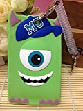 Best CJB Box Sets - CJB Monster Mike Card ID Pass Holder Review