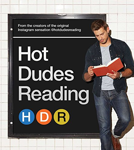 Hot Tequila - Hot Dudes Reading