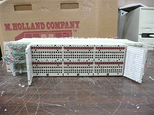 (ADC D1M-1A0013 Panel)