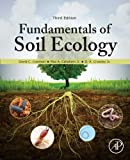 img - for Fundamentals of Soil Ecology book / textbook / text book