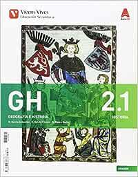 GH 2 ARAGON 2.1 HIST MED/ 2.2 MOD + SEP AULA 3D: 000002