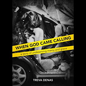 When God Came Calling Audiobook