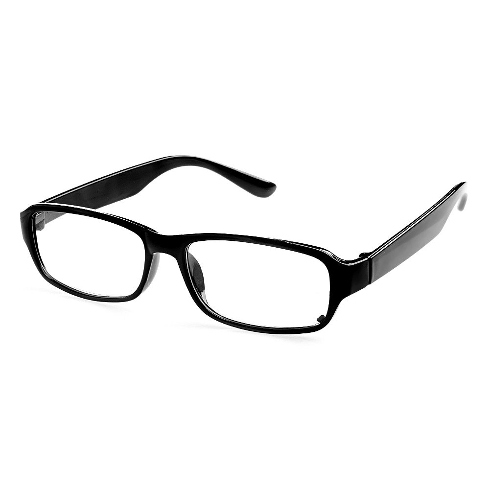 Doober Comfy reading glasses presbyopia 1.00 1.50 2.00 2.50 3.00 3.50 4.00 diopter