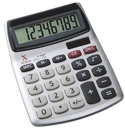 staplesr-spl-230-8-digit-display-calculator
