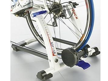Betere Cycleforce Tacx Sirius Soft Gel T 1435: Amazon.de: Sport & Freizeit LG-53