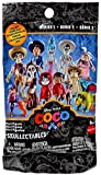 Coco Series 1 Skullectables Blind Bag