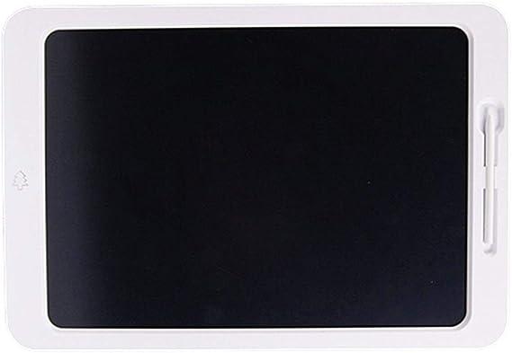 LCDライティングタブレット19インチ落書き製図板ポータブル電子機器のデジタル手書きパッド ペン&タッチ マンガ・イラスト制作用モデル