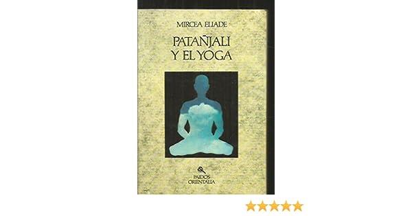Patañjali Y El Yoga: Amazon.es: Libros