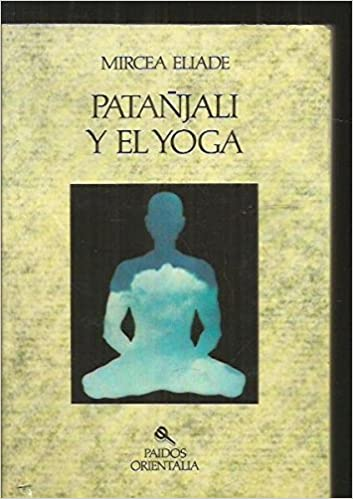 Richard Hittleman Yoga Pdf