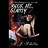 ROCK ME, GENTLY (Rocking Romance series Book 4)