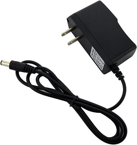 Battery Charger DS CASTNOO  X-XM-L T6 LED Torch 6000 Lumens Bike Lamp Black