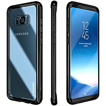 samsung s8 rhinoshield case