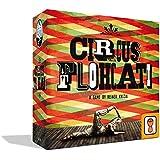 Circus Flohcati Board Game