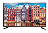 "Best 50 Inch TVs - Sceptre X509BV-FSR Slim LED 1080p HDTV, 50"", True Review"