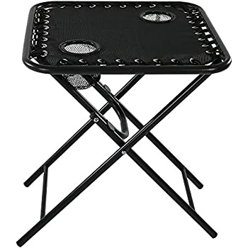 Amazon Com Best Choice Products Zero Gravity Chairs Case