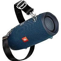 JBL JBLXTREME2REDEU Xtreme 2 Bluetooth Hoparlör, Mavi