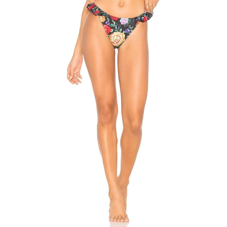 (モーテル) Motel レディース 水着ビーチウェア ボトムのみ Gaenor Bikini Bottom [並行輸入品] B07BBP8FZH