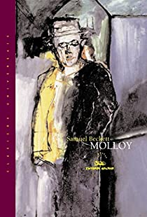 Molloy par Beckett