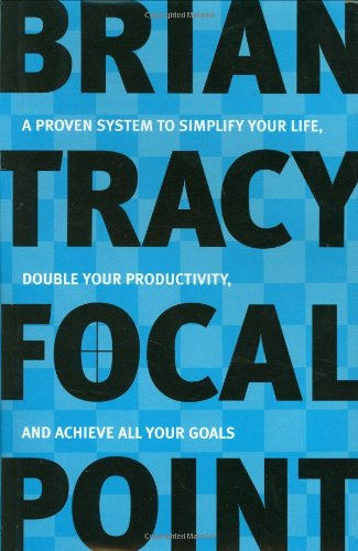 Focal Point Simplify Productivity Achieve