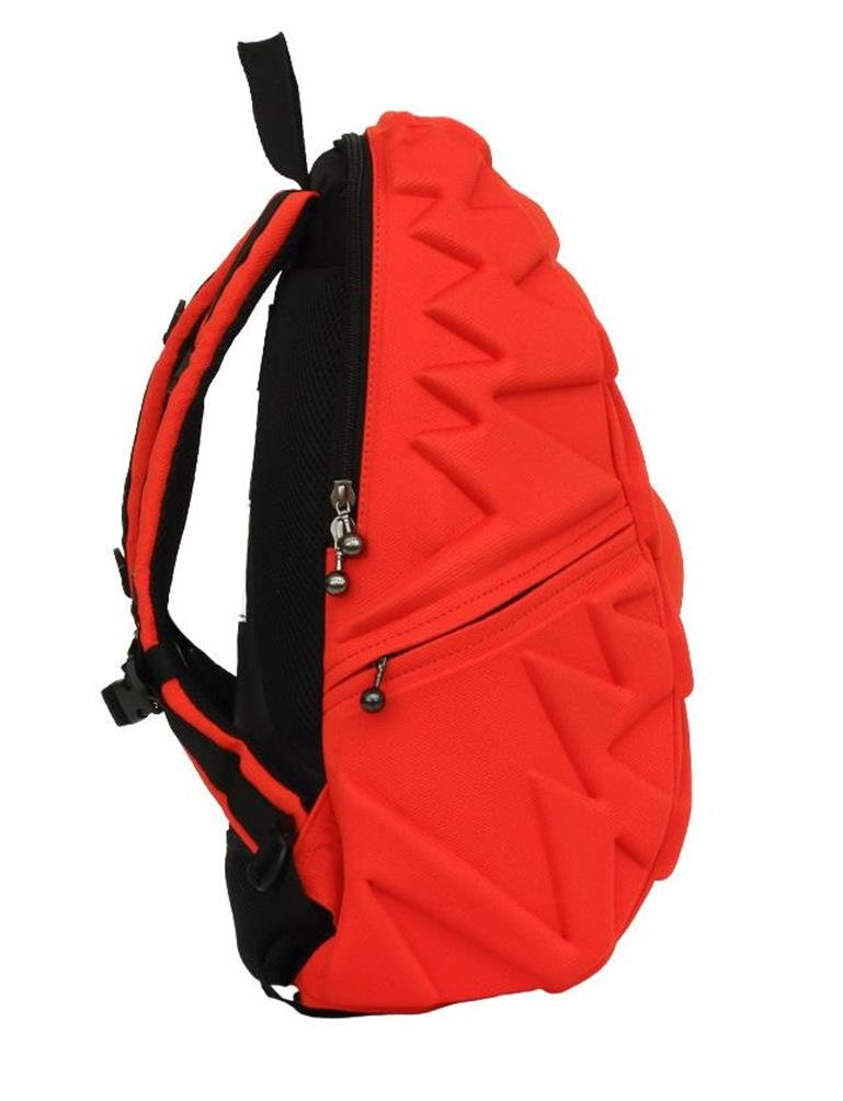 Green Madpax Exo Backpack