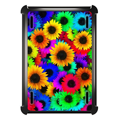 77 Sunflower - 9
