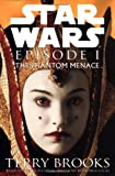 img - for Star Wars, Episode 1: The Phantom Menace book / textbook / text book