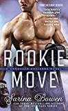 Rookie Move (A Brooklyn Bruisers Novel)