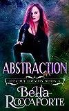Abstraction (Deadly Dreams Book 3)