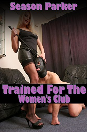 Female domination of women