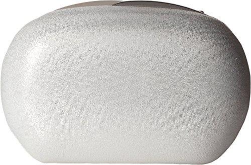 nina-womens-florette-silver-handbag