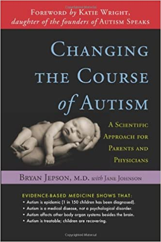 2a4cd9ffd26 Changing the Course of Autism  A Scientific Approach to Treating ...
