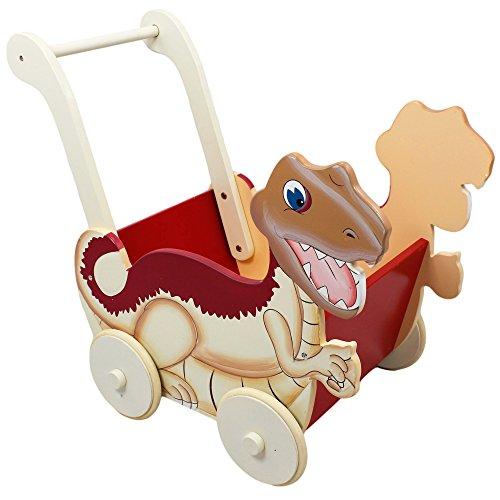 fantasy-fields-dinosaur-kingdom-thematic-kids-wooden-push-toy-cart-imagination-inspiring-hand-crafte