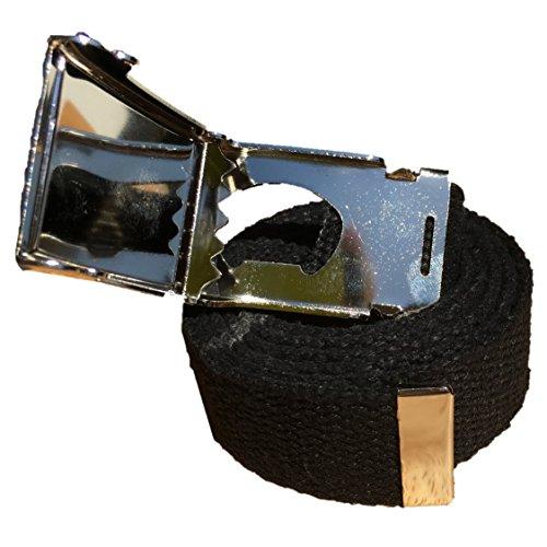 Hemp-Web-Belt-with-Bottle-Opener-Buckle
