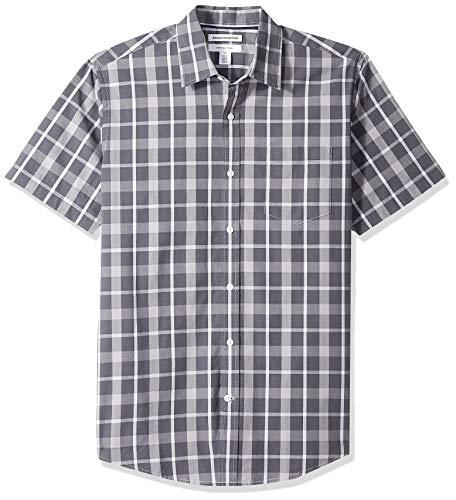#2 TOP Value at Best Men Shirts