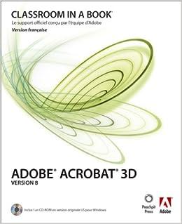 Adobe acrobat 3d buy online