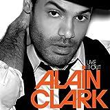 Alain Clark - Father & Friend