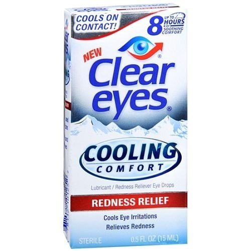 clear-eyes-cooling-comfort-redness-relief-eye-drops-3-count