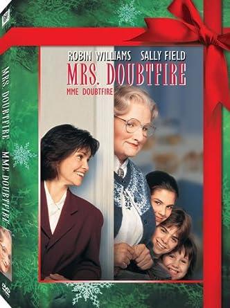 mrs doubtfire free download