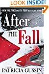 After the Fall (Laura Nelson series B...