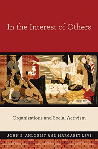 98 Best Social Activism Books of All Time - BookAuthority