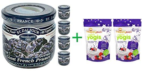 french yogurt - 3