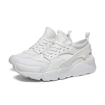 bcebf3479ebc96 YAYADI Schuhe Herren Sneakers Frühling Und Sommer Populär Männer Fashion  Freizeitschuhe Atmungsaktiv Männlichen Erwachsenen Rutschfeste Turnschuhe